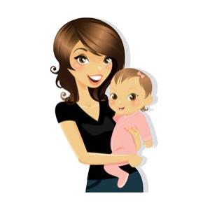 Service de babysitting disponible pour les clients du gîte les 3 épices.